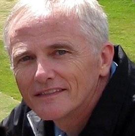 Rick Malm